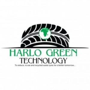 Harlo Green Technology_img
