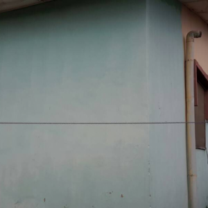 Property for sale in ibadan