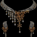 Sergiogio Jewelries