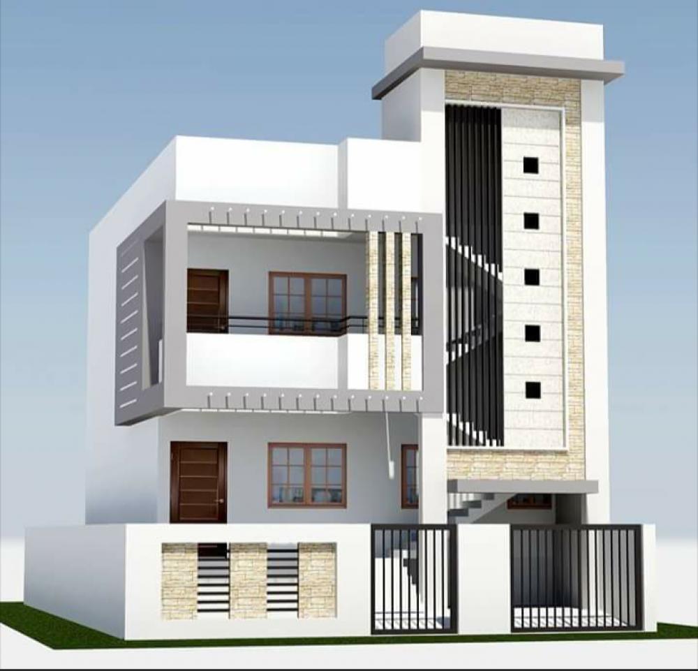 BUILDING  CIVIL ENGINEERING CONSTRUCTION WORK image