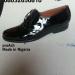 Former shoe