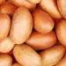 Bitter Kola Sesame Seed Kola nut Palm kernel