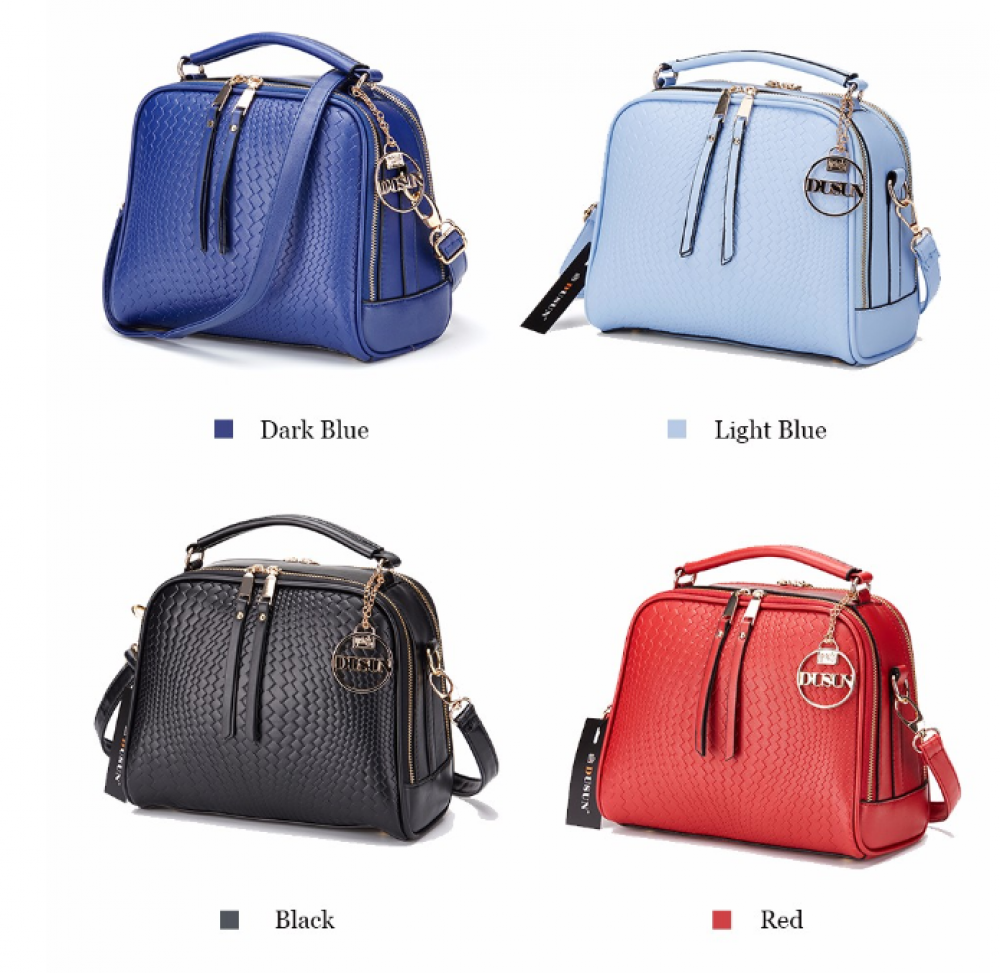Hand bags image