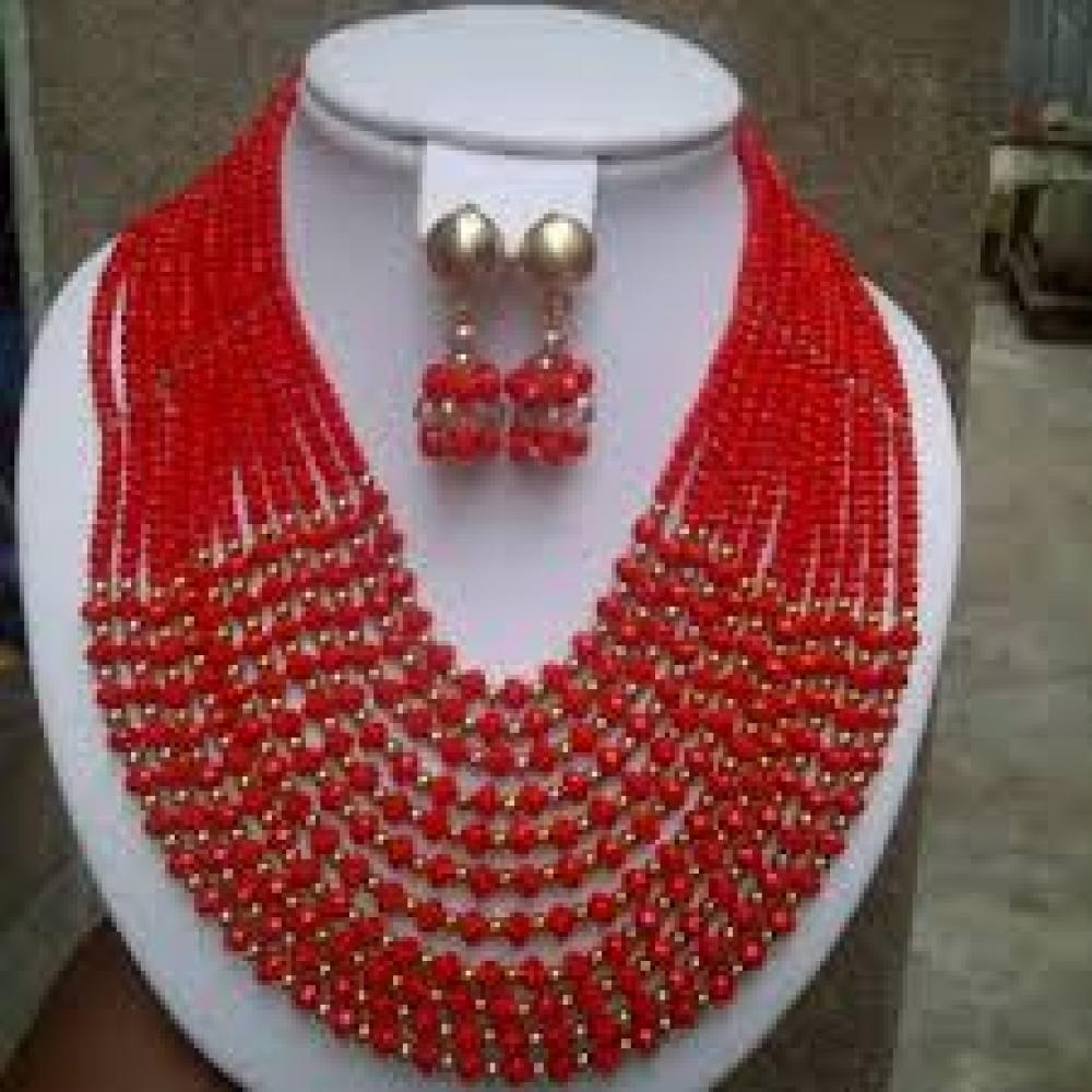 bead image