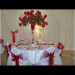Catering Services and Events
