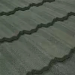 Classic Roof Product AVAILABLE NOW