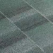 Shingle Roof Product AVAILABLE NOW