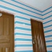House painting and paint production