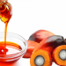NATURE PALM OIL
