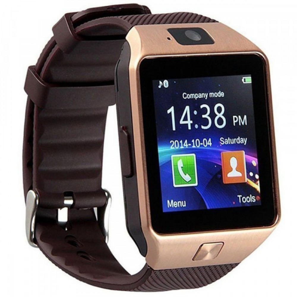 Smart Android Wristwatch image