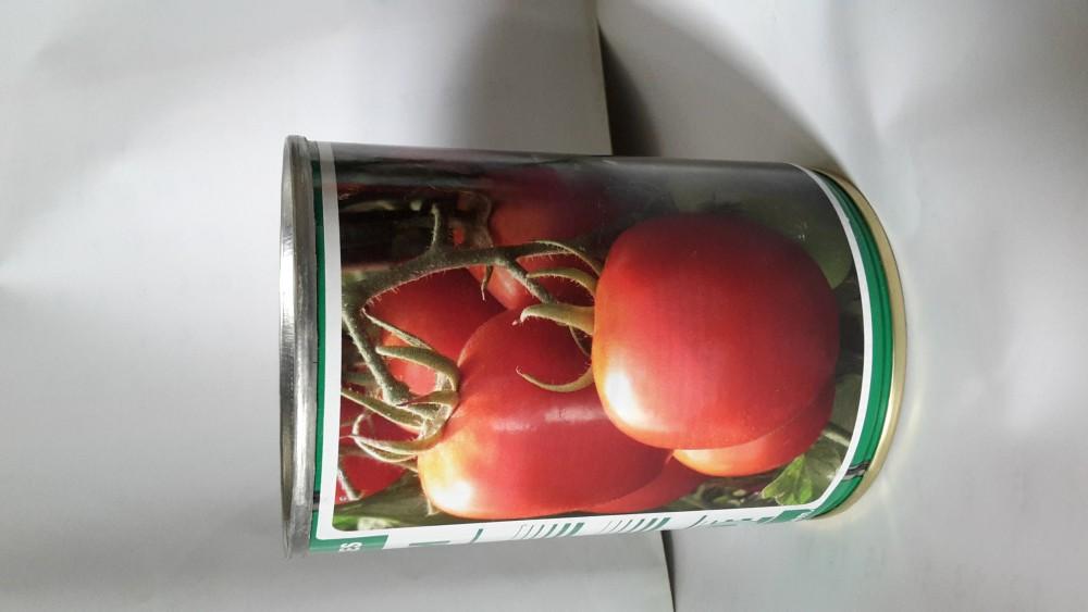 Tomato  Cobra 26 F1 image
