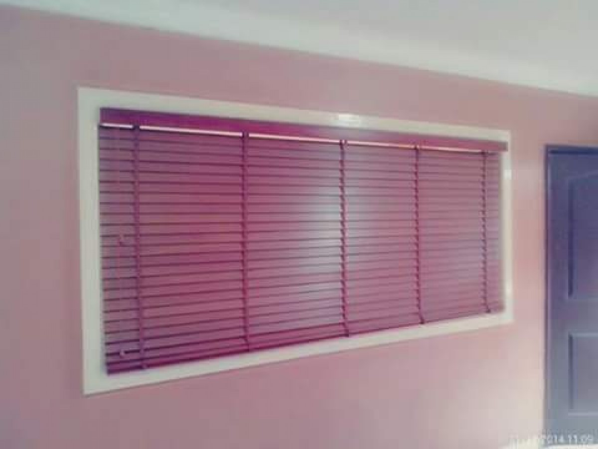 Get 5 discount on Window Blinds image