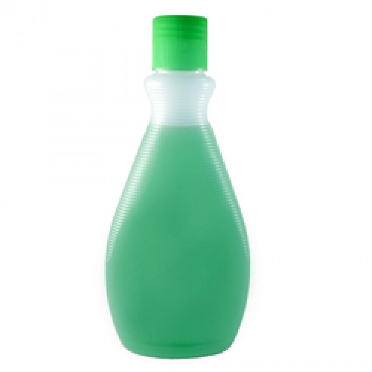 Multipurpose Liquid Soap for dishes and cleaning image