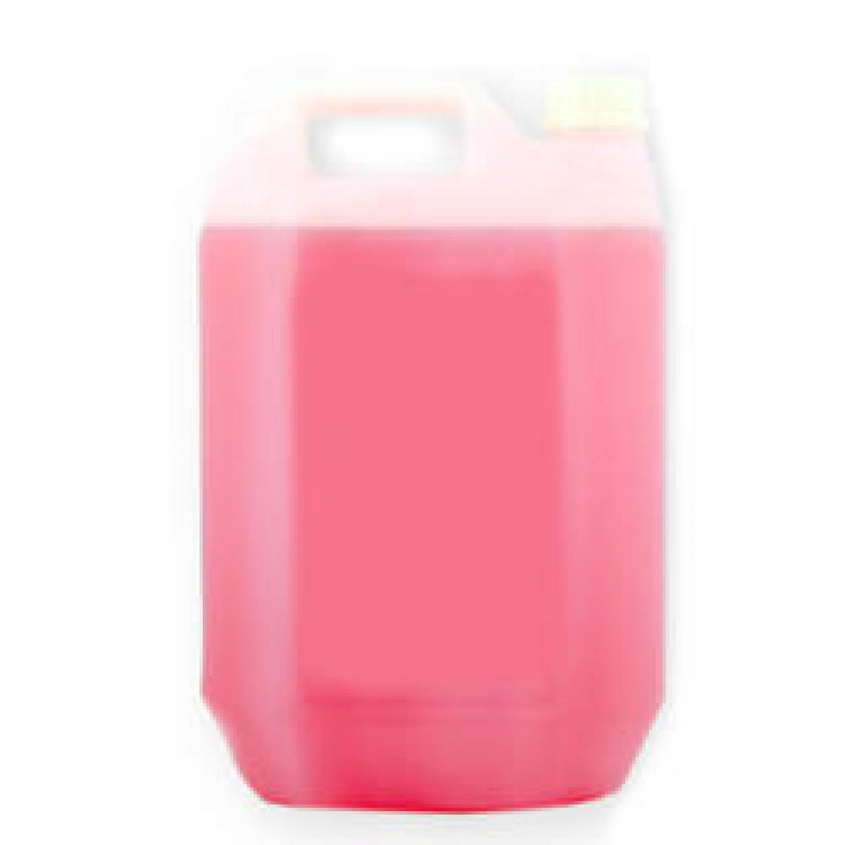 Liquid detergent image