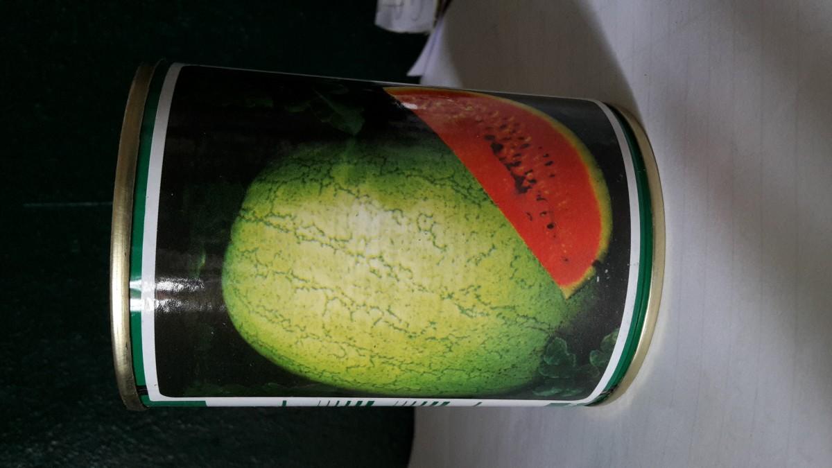 Water Melon koalack 10g100g 500g image