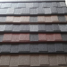 Sales and installation of roof products