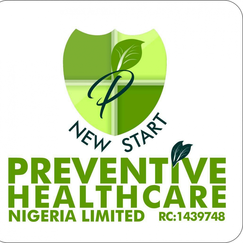 PREVENTIVE HEALTHCARE image