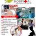 Excellent health services