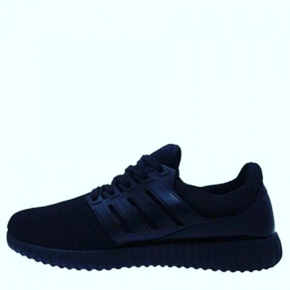 Sneakers formal shoe and heels image