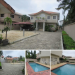 5bedroom duplex with swimming pool for sale