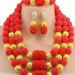 For your beautiful beads