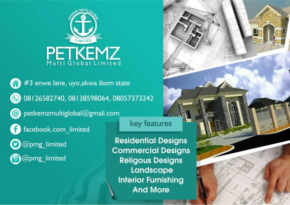 PMG DESIGN AND HOMES image